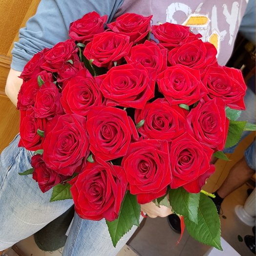 Wowwww: букеты цветов на заказ Flowwow
