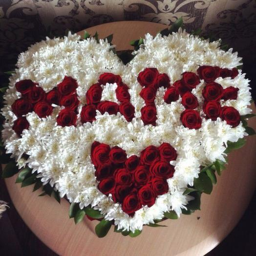 Мамин восторг: букеты цветов на заказ Flowwow