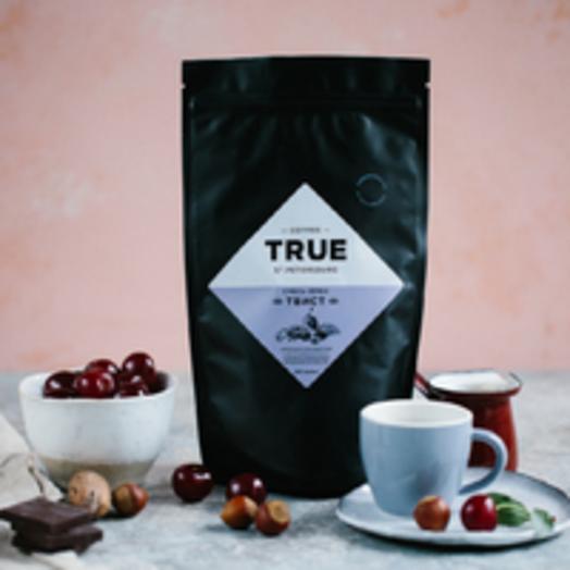 Смесь зерен Кофе «Твист» 1 кг