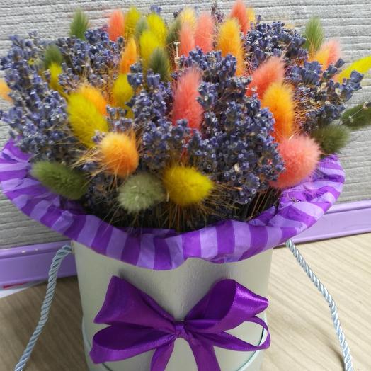 Ах,лето: букеты цветов на заказ Flowwow