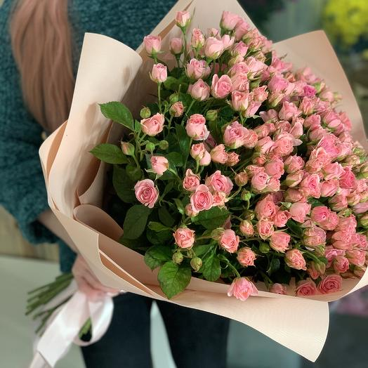 For you: flowers to order Flowwow