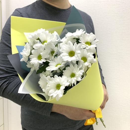 My good: flowers to order Flowwow