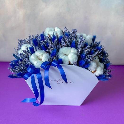 Готье: букеты цветов на заказ Flowwow