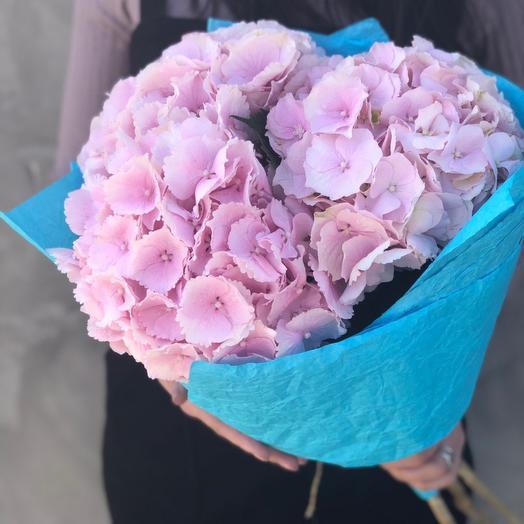 Verena: букеты цветов на заказ Flowwow
