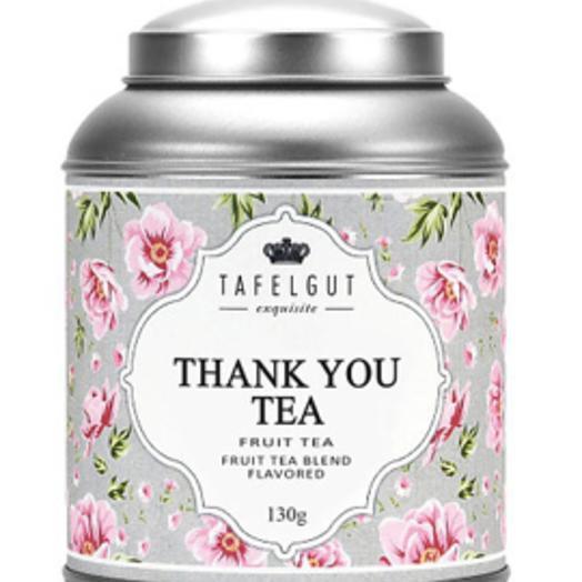 Чай THANK YOU