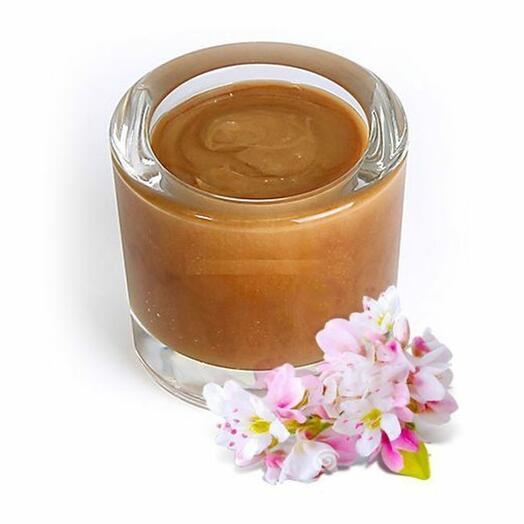 Мёд Гречишный густой 500 гр
