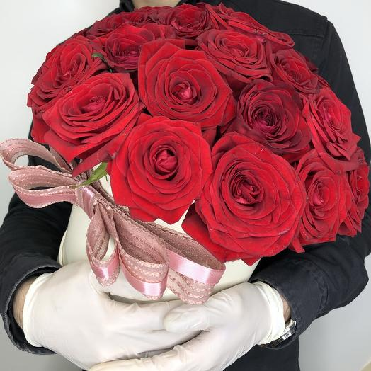 СТИЛЯГИ XXL: букеты цветов на заказ Flowwow