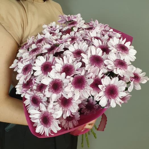 Антистресс 😺: букеты цветов на заказ Flowwow