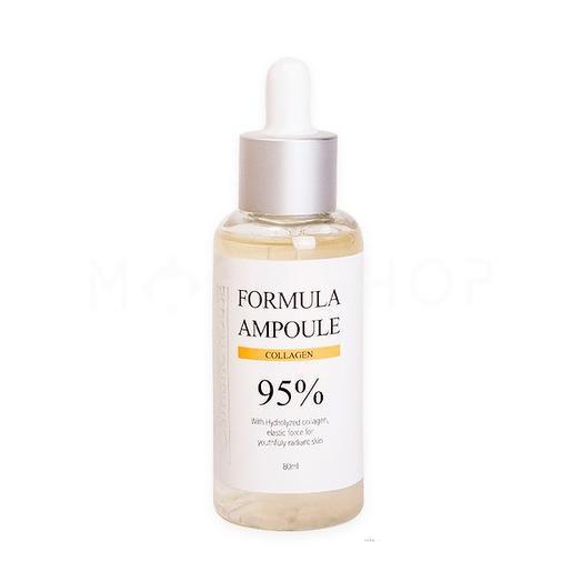 Сыворотка с коллагеном Esthetic House Formula Ampoule Collagen
