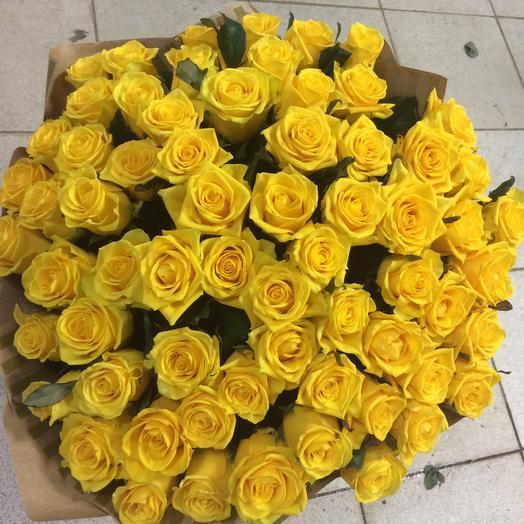 Роз доставка цветов по москва местные роз москва доставка цветов