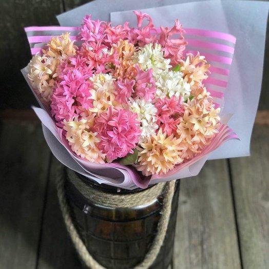 Цветы с доставка по г сходня, букет доставкой минске