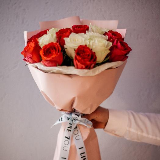 """""""Розы Кении """""""