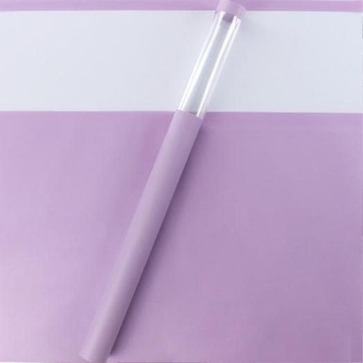 Упаковка для цветов фетр