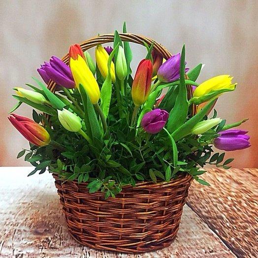 Флокс 6: букеты цветов на заказ Flowwow
