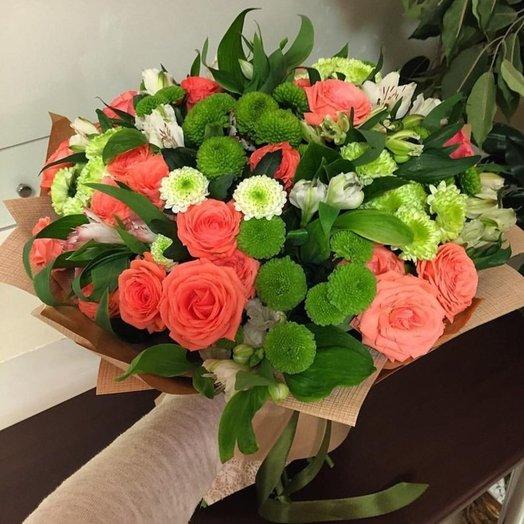 Пион, доставка цветов через интернет ижевск отзывы
