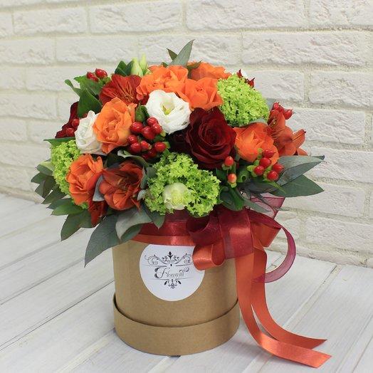 Доставка курьером цветов ноябрьск недорого
