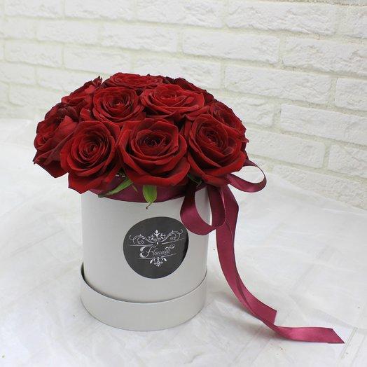 Наоми 2: букеты цветов на заказ Flowwow