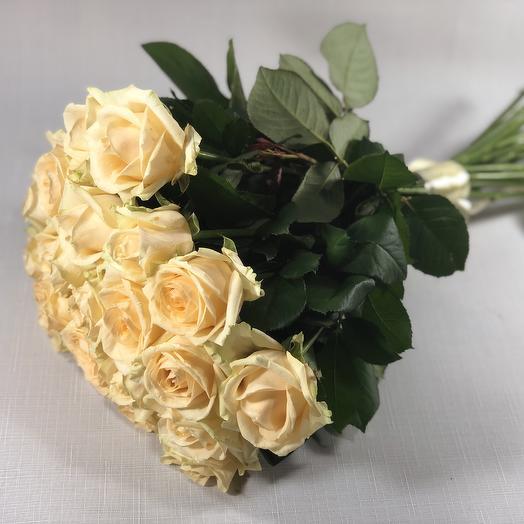 21 роза Бриз
