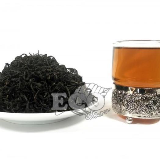 Иван-чай Иван-чай чёрный листовой, 50 г