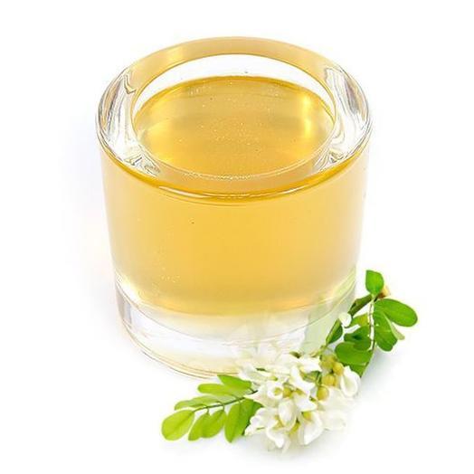 Мёд Акация 500 гр