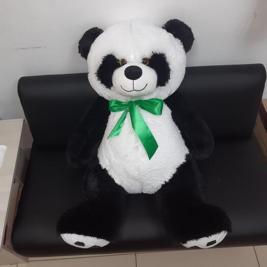 Панда 117 см
