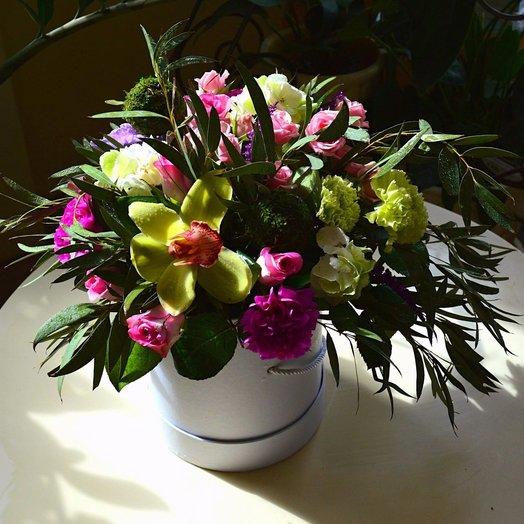 Круглосуточно курск, букеты цветов доставка недорого пермь