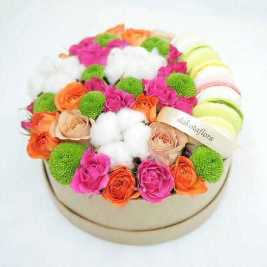 Моей: букеты цветов на заказ Flowwow