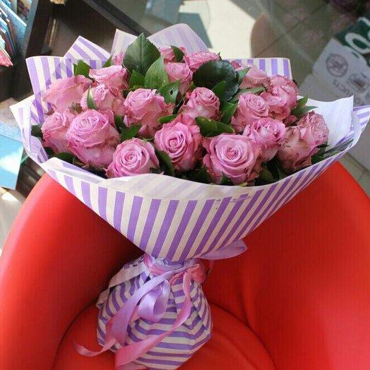 Маритим : букеты цветов на заказ Flowwow
