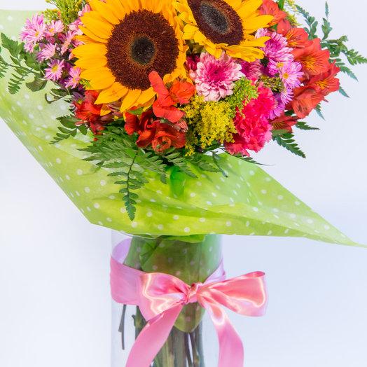 Amsterdam: flowers to order Flowwow