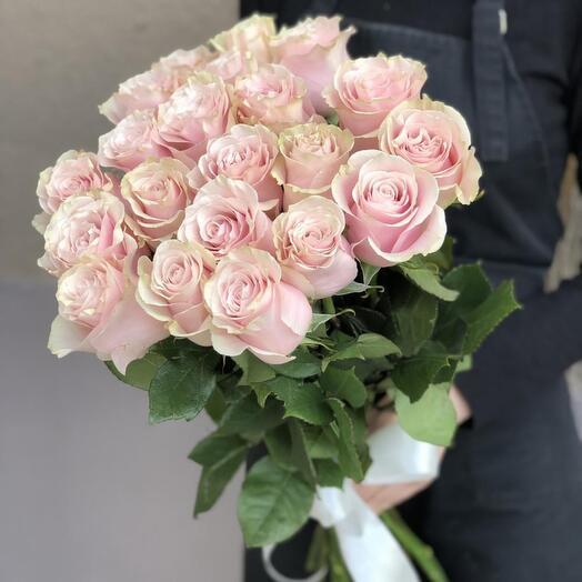 21 премиум Роза