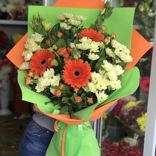 Доставка цветов, омск доставка цветов флоран
