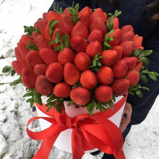 Моей ягодке 🍓 любимой