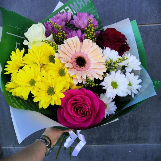 7цветик