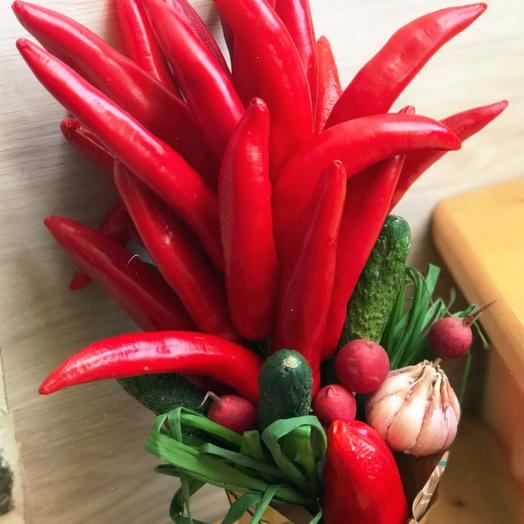 Мужской букет «перец»: букеты цветов на заказ Flowwow