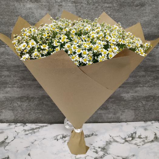 Император: букеты цветов на заказ Flowwow