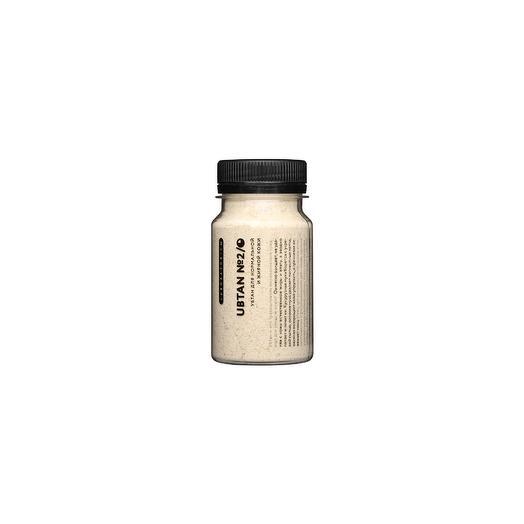 UBTAN 2 Скраб для нормальной и жирной кожи (100 мл), Laboratorium