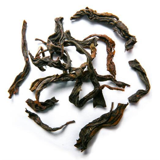 """Чай уишаньский улун """"Уи Ци Лань"""" (волшебная орхидея) 20 гр"""