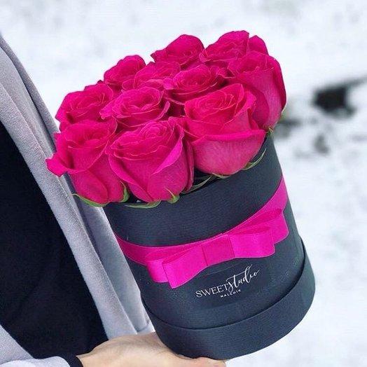 Цветы на заказ караганда, можно купить
