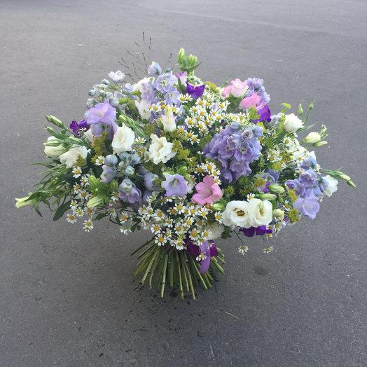 Директору: букеты цветов на заказ Flowwow