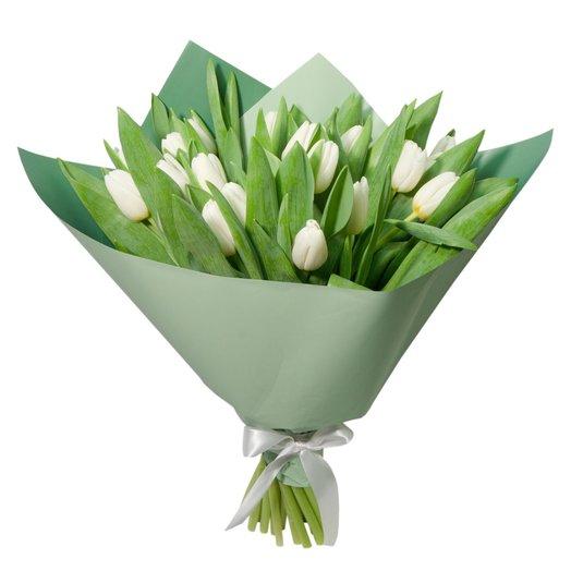 """Комплимент"": букеты цветов на заказ Flowwow"