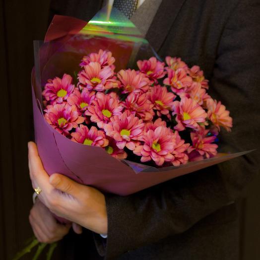 1 Сентября 7: букеты цветов на заказ Flowwow