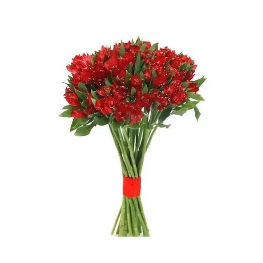 Пешн: букеты цветов на заказ Flowwow