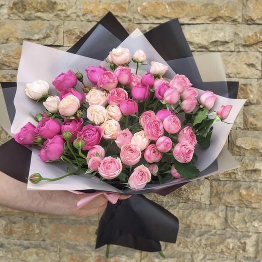 Доставка цветов через интернет ижевск отзывы, цветы подарки доставкой