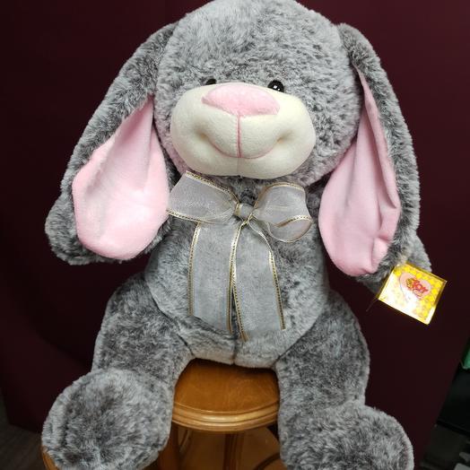 Кролик Роджер