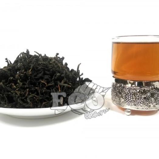 Иван-чай Иван-чай чёрный листовой Габа, 50 г