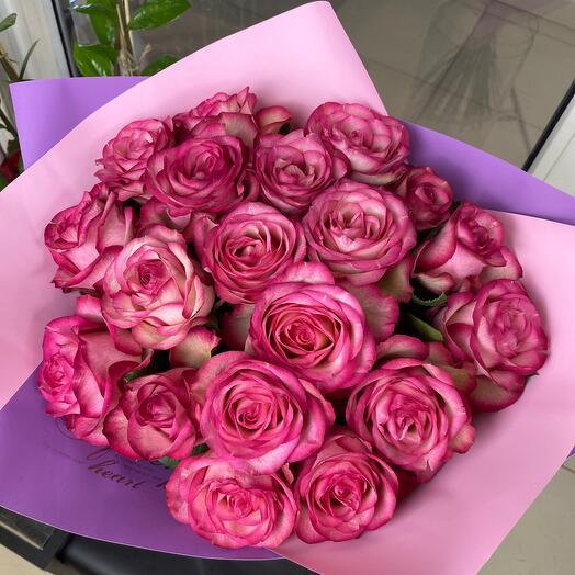 Пинк роуз