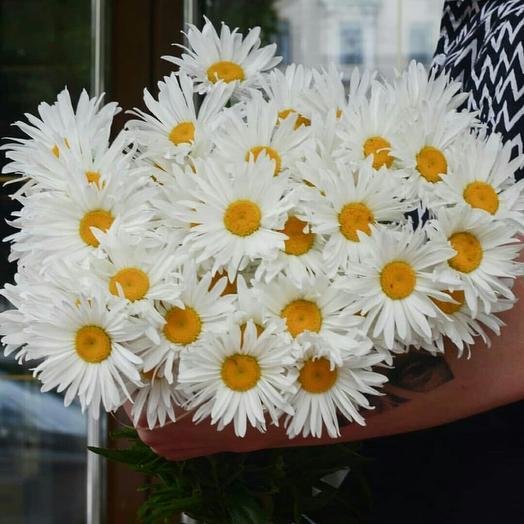 Линия любви: букеты цветов на заказ Flowwow