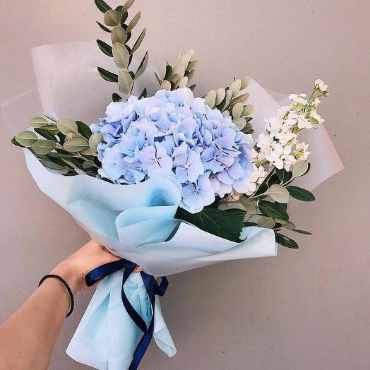 Снова в школу: букеты цветов на заказ Flowwow
