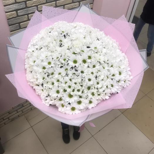 😴: букеты цветов на заказ Flowwow