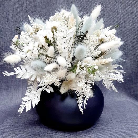 Тайны Востока: букеты цветов на заказ Flowwow